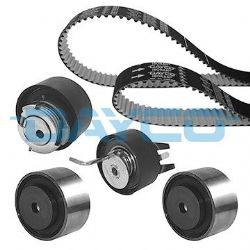 Parts for Land Rovers and Range Rovers supplied World Wide